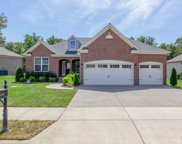 2201 Arbor Pointe Way, Hermitage image