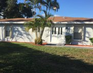 3807 Ace Road W, Lake Worth image