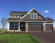 11839 Linden Court, Lake Elmo image