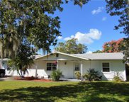 5810 Lake Grove Drive, Lakeland image