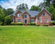 7801 Umstead Forest Drive, Raleigh image