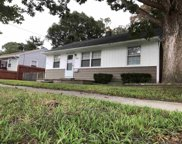 714 W New York Ave, Somers Point image
