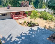 23727 Meridian Ave S, Bothell image