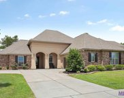 5047 Woodstock Way Dr, Greenwell Springs image