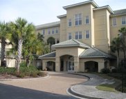 2180 Waterview Drive Unit 544, North Myrtle Beach image