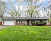 1132 79th  Street, Indianapolis image