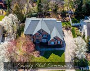 9101 Winged Thistle Court, Raleigh image