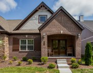 2093 Moultrie Cir, Franklin image