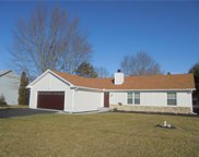 13326 96th  Street, Mccordsville image