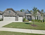 2117  Bud Court, Fort Mill image