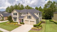 282 WILLOW WINDS PKWY, St Johns image