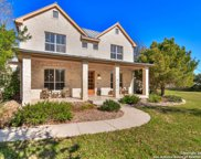 215 Hill Country Ln, San Antonio image