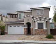 7336 W Mesa Vista Avenue, Las Vegas image