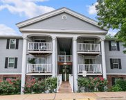 1210 Creve Coeur Crossing Unit #H, Chesterfield image
