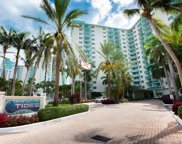 3901 S Ocean Dr Unit #10A, Hollywood image