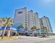 200 N 76th Ave. N Unit 210, Myrtle Beach image