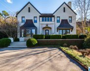 3511 Mountain Ln, Mountain Brook image