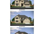 1403 Oaklawn Dr, New Braunfels image