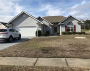 411 Meadow View Ct., Longs image