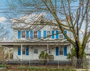 9660 OPOSSUMTOWN PIKE, Frederick image