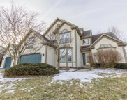 1571 Sydney Glen Court, New Albany image