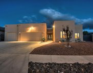 8200 Grape Arbor Court NE, Albuquerque image