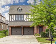 3675 Chalybe Pl, Hoover image