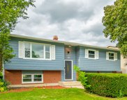 1104 East Barberry Lane, Mount Prospect image