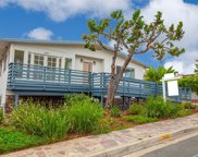 3680 Moultrie Ave, Clairemont/Bay Park image