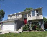3692 S Queenspointe Ln W, West Valley City image