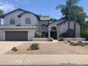 15615 N 55th Street, Scottsdale image