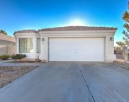 11 N Soho Place, Chandler image