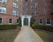 72-81 113th St, Forest Hills image