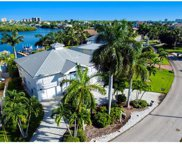 26905 Mclaughlin Blvd, Bonita Springs image
