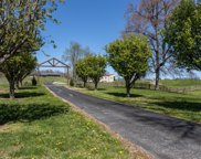 440 Allisona Rd, Eagleville image