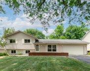 8576 Ivywood Avenue S, Cottage Grove image