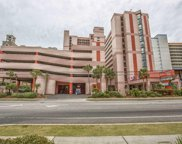 5308 N Ocean Blvd Unit 401, Myrtle Beach image