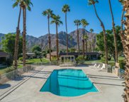 76915 Roadrunner Drive, Indian Wells image