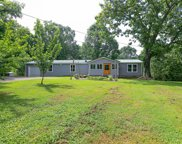 5556 Hargrove Rd, Franklin image