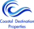 Coastal Destination Properties