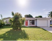 4324 S Atlantic CIR, North Fort Myers image