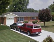 6912 12th  Street, Indianapolis image