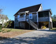 8649 W Inlet Court, Nags Head image