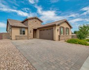 20258 E Roadrunner Court, Queen Creek image