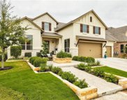 422 Wynnpage Dr, Dripping Springs image