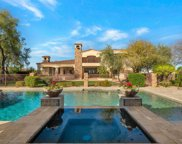 5874 S Greenfield Road, Gilbert image