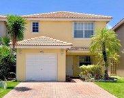 6714 Duval Avenue, West Palm Beach image