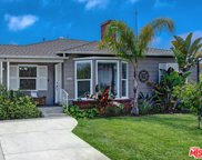 7320  Piper Ave, Los Angeles image