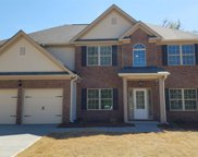 2271 Ginger Lake Dr Unit 42, Conyers image