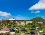 1 Keahole Place Unit 1412, Honolulu image